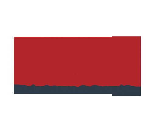 Bruto Valley