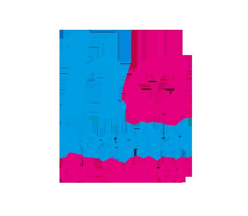 Hospital do Amor